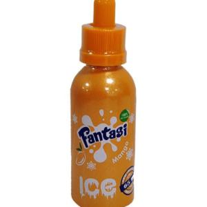 Fantasi Mango ICE