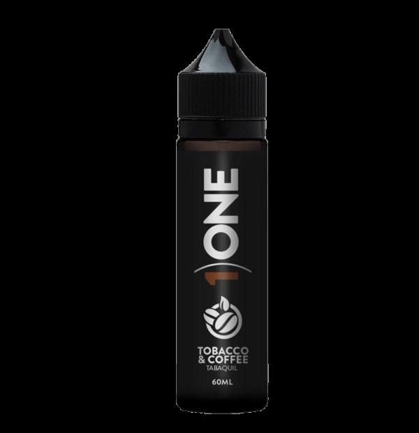 One Tobacco & Coffee