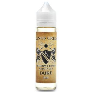 Kings Crest Duke