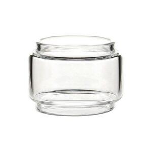 VAPORESSO SKRR TANK NRG S PYREX GLASS TUBE
